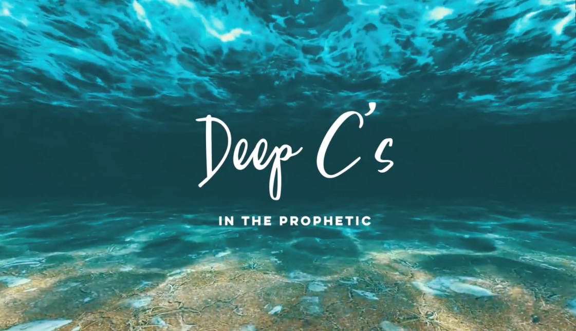 Deep Cs in the Prophetic Resiz
