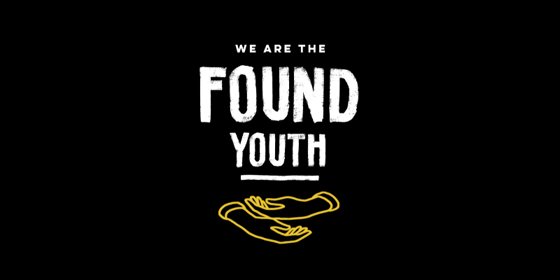 New Youth Graphic